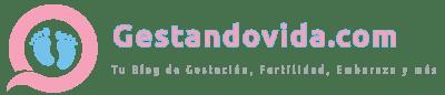 Gestandovida.com